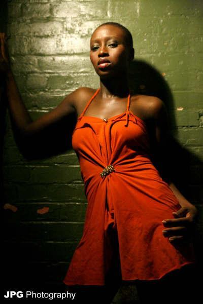 kadiatu-in-orange-dress-ii