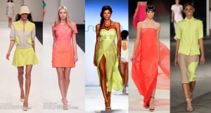 womenswear-summer-2013-trends-neon