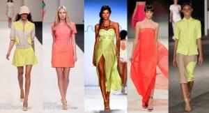 womenswear-summer-2013-trends-neon
