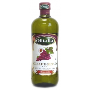 Olitalia_Grapseed_Oil__08143_zoom