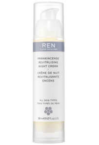 Ren Night Cream